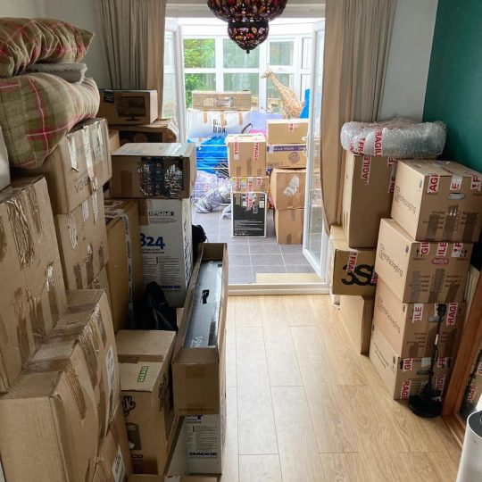 Home-removals-boxes-540x540.jpg