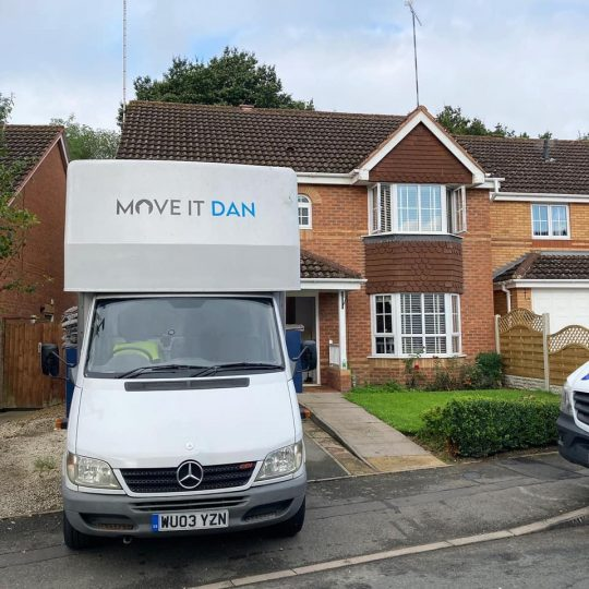 Home-removals-page-picture-540x540.jpg
