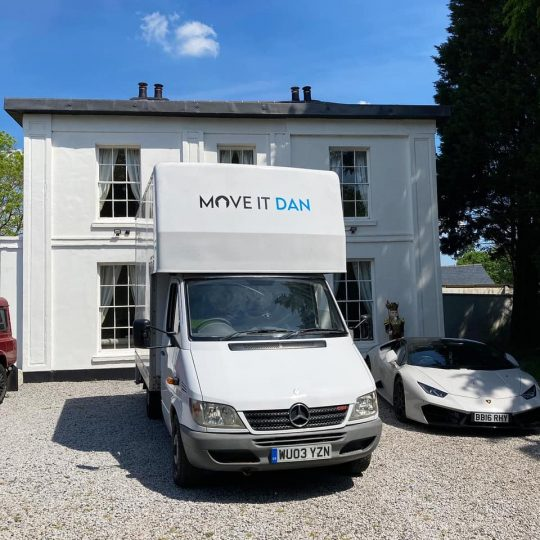 home-removals-2-1-540x540.jpg
